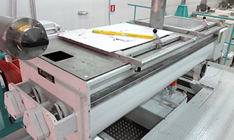 Industriemontage